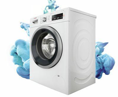 Bosch Kühlschrank Prospekt : Bosch nachlegefunktion electroplus dick bad kreuznach